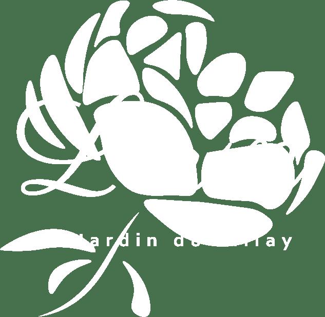 Logo Le Jardin du Tillay