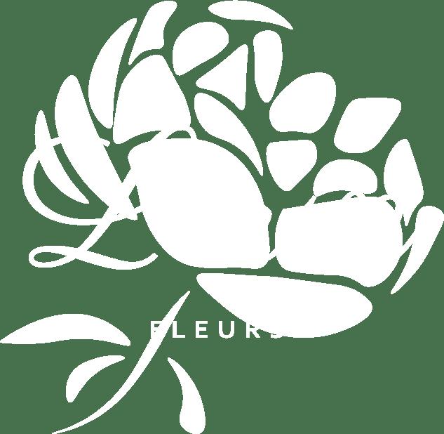 Logo Lerin Fleurs